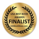 usabooknews
